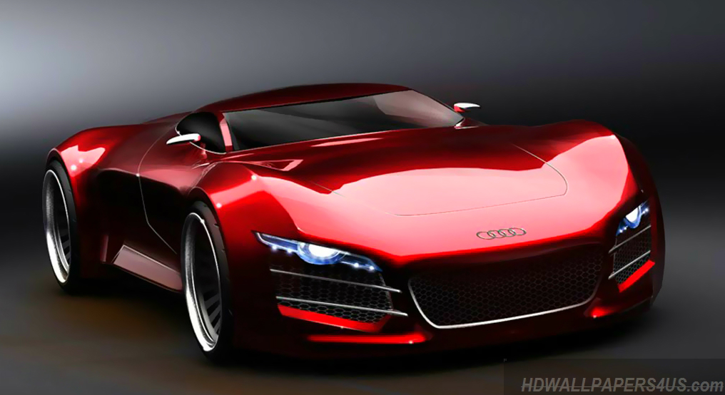 Cool-Cars-Super-Cars-HD-Wallpapers-PIC-MCH053990 Hd Wallpapers Cool Cars 38+