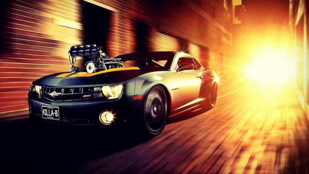Cool-Cars-Wallpapers-Free-with-Cool-Cars-Wallpapers-Free-PIC-MCH053994-1024x576 Hd Wallpapers Cool Cars 38+