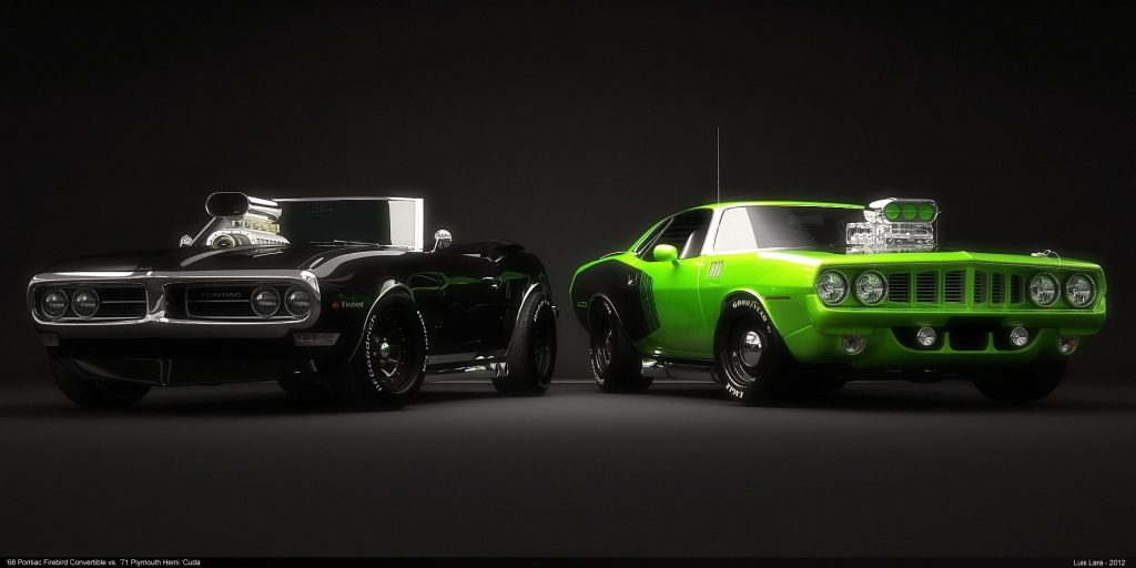 Cool-Muscle-Car-Wallpaper-with-Cool-Muscle-Car-Wallpaper-PIC-MCH054232-1024x512 Cool Wallpapers Of Muscle Cars 44+
