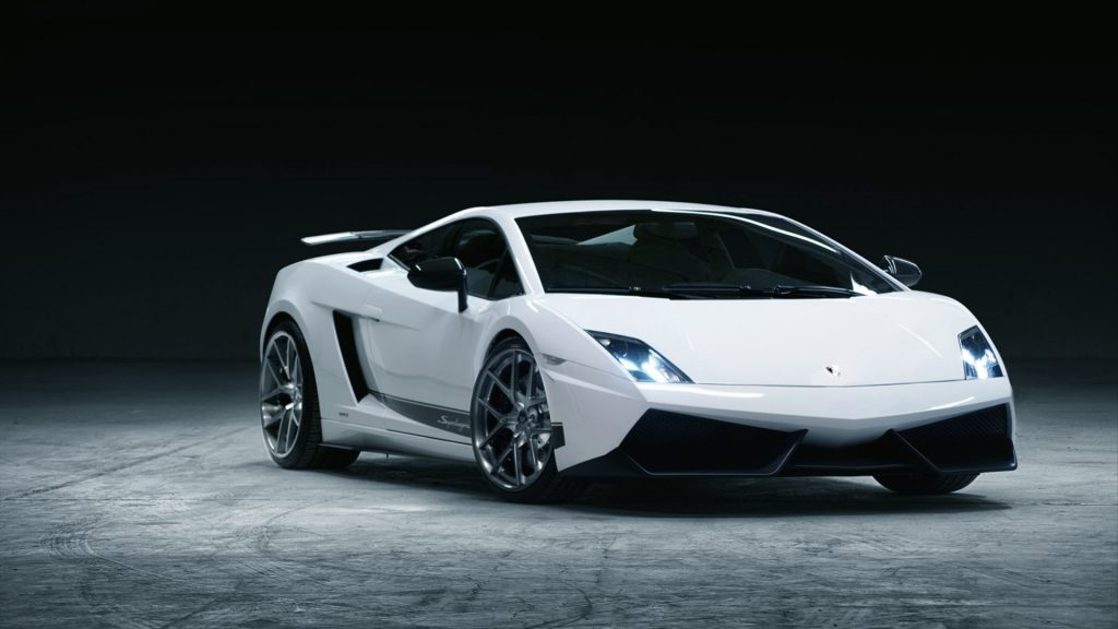 Cool-Wallpapers-Lamborghini-Aventador-HD-Wallpaper-PIC-MCH054384-1024x576 Hd Wallpapers Cool Cars 38+