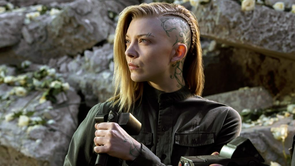 Cressida-Natalie-Dormer-Hunger-Games-Mockingjay-Part-HD-Wallpaper-x-PIC-MCH054936-1024x576 Mockingjay Wallpaper Hd 21+
