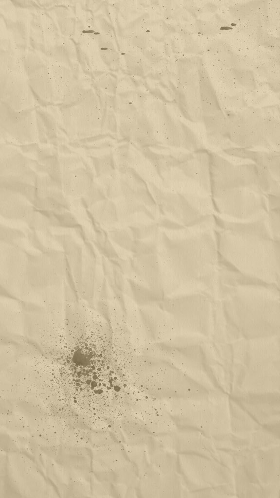 Crumpled-Stained-Paper-Simple-iPhone-Plus-HD-Wallpaper-PIC-MCH054977-576x1024 Simple Hd Wallpapers For Iphone 6 29+