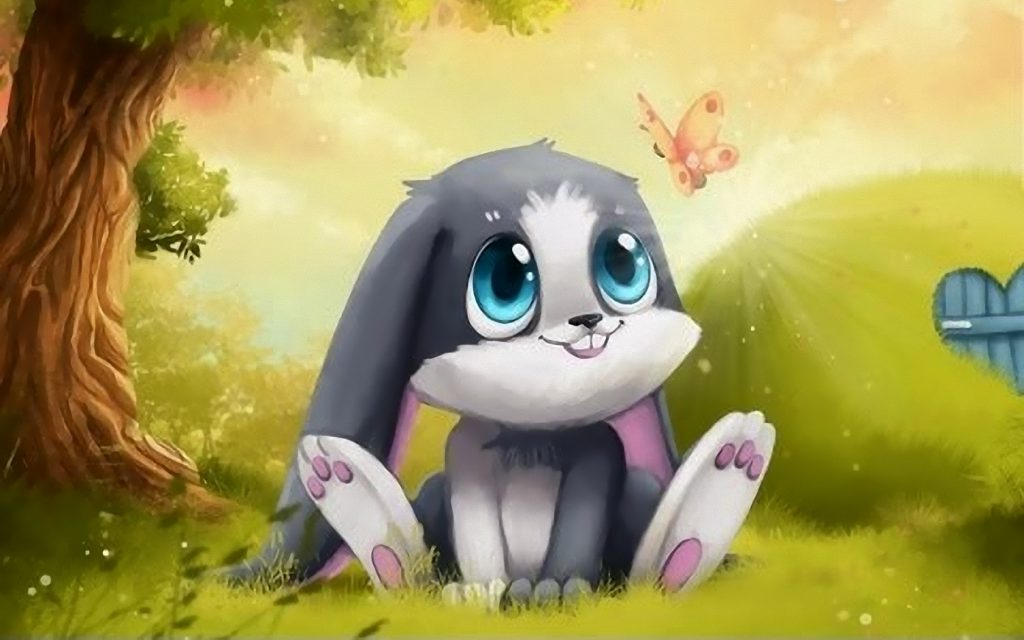 Cute-Animated-Backgrounds-Wallpaper-PIC-MCH055301-1024x640 Hd Cartoon Wallpapers For Mobile Free 33+