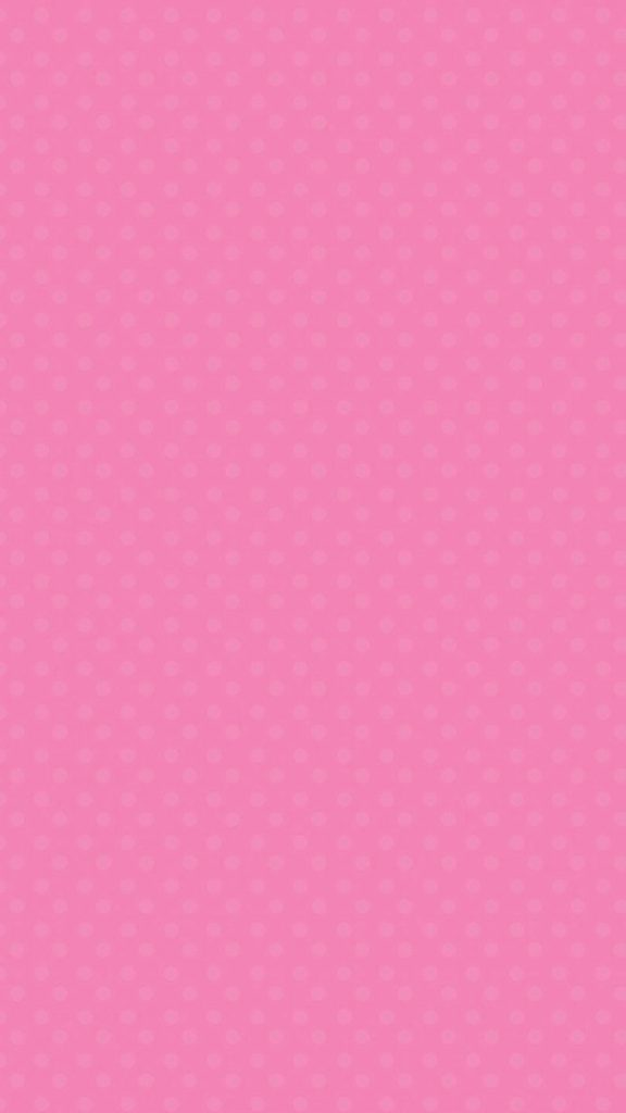 Cute-pink-texture-iPhone-Wallpapers-PIC-MCH055290-576x1024 Pink Hd Wallpaper For Iphone 6 52+