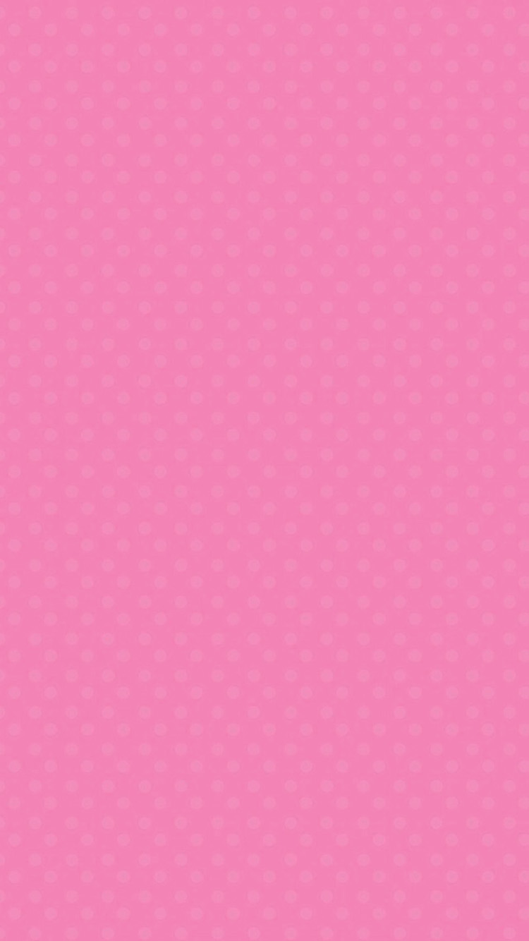 Cute Pink Texture IPhone Wallpapers PIC MCH055290