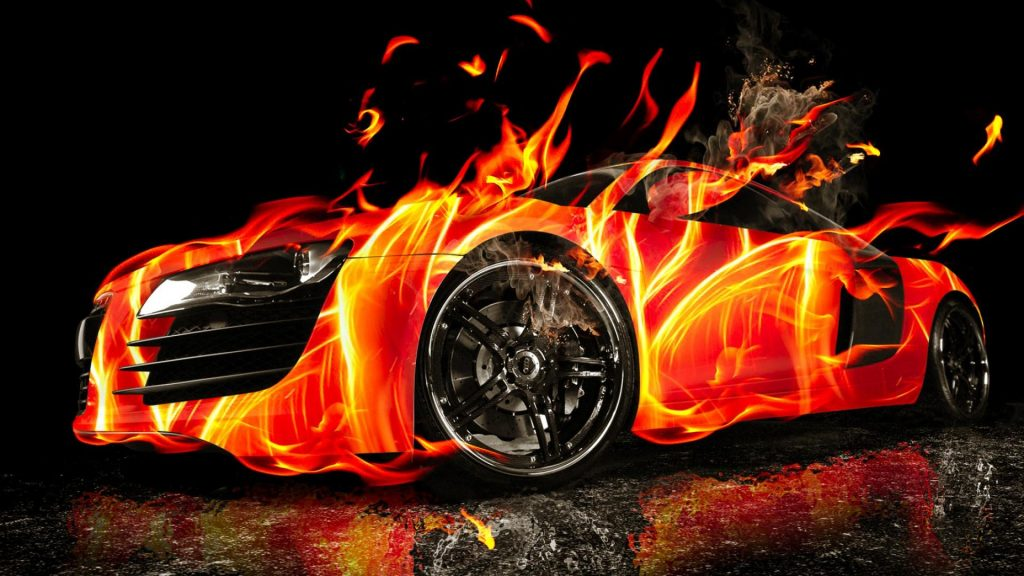 D-Car-on-fire-HD-wallpaper-PIC-MCH019635-1024x576 Cool Cars Wallpapers Hd 28+