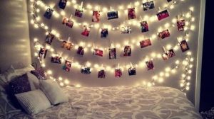 Christmas Lights Wallpaper Tumblr 24+
