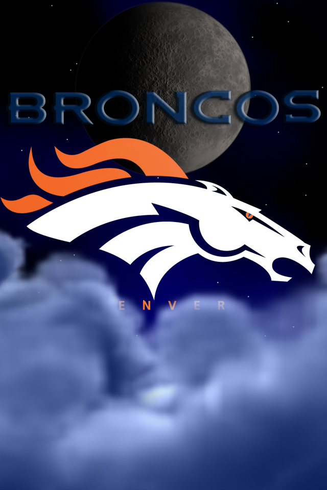 Denver-Broncos-Above-The-Clouds-x-Iphone-PIC-MCH057709 Tim Tebow Broncos Wallpaper 31+