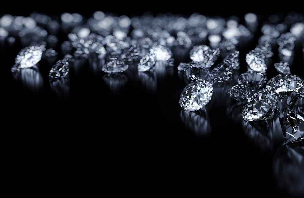 Dimond-Diamond-Wallpaper-p-Hd-For-Mobile-Phones-PIC-MCH058946-1024x668 Black Hd Wallpapers 1080p Mobile 38+
