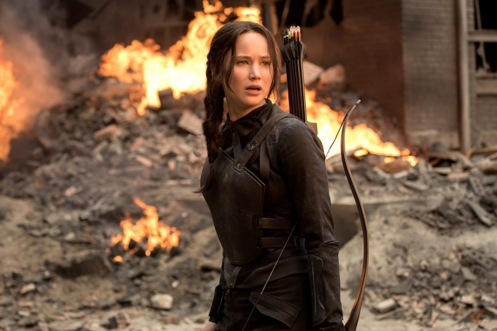 District-Battle-PIC-MCH059167-1024x682 Mockingjay Wallpaper Katniss 22+