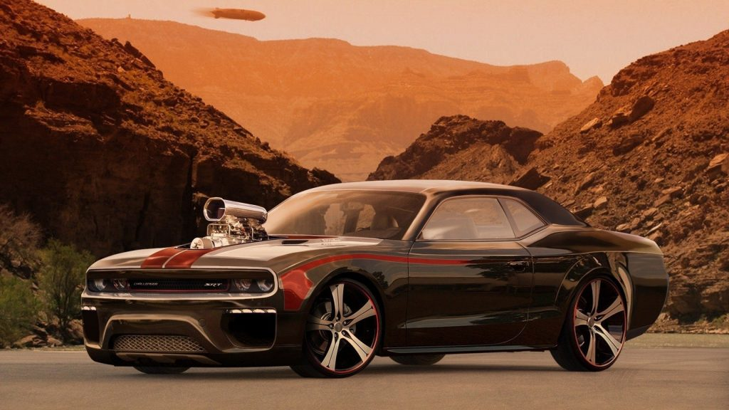 Dodge-Challenger-Muscle-Sport-Car-Wallpaper-High-Quality-Images-Free-PIC-MCH059349-1024x576 Cool Cars Wallpapers Free 42+