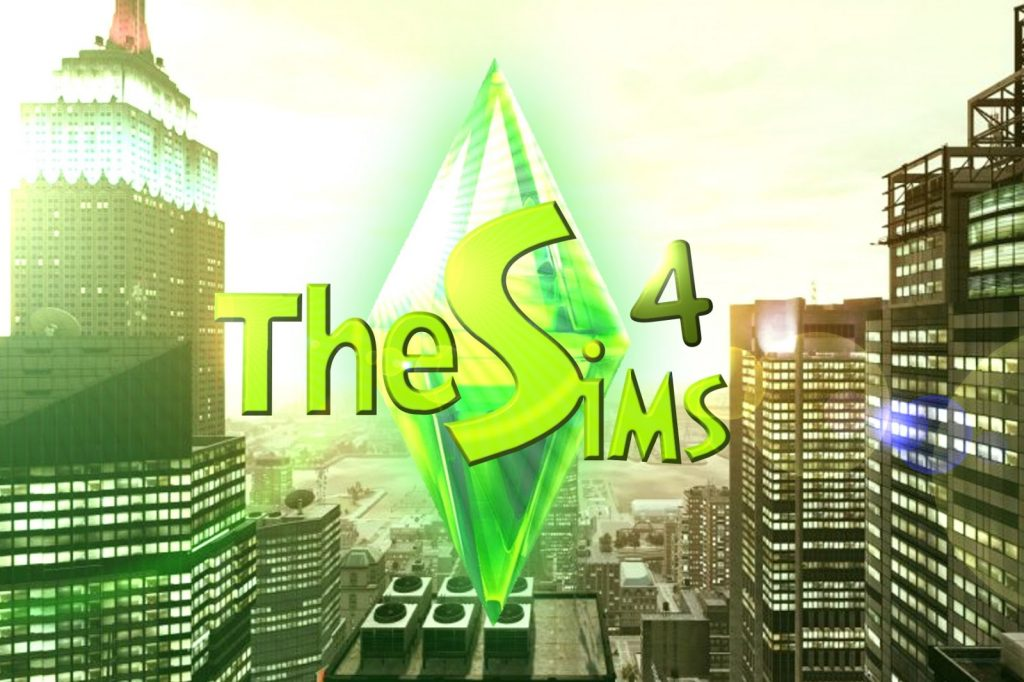 Download-The-Sims-HD-Wallpaper-Picture-PIC-MCH060239-1024x682 Wallpaper Sims 4 Hd 17+
