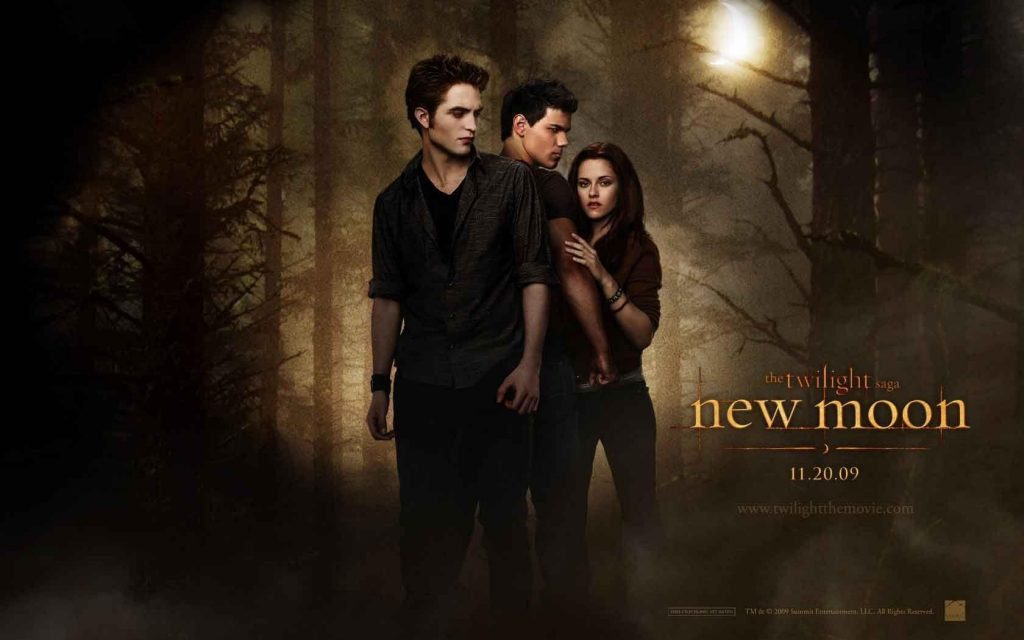 DrdSp-PIC-MCH060955-1024x640 Twilight Saga Wallpaper For Android 30+