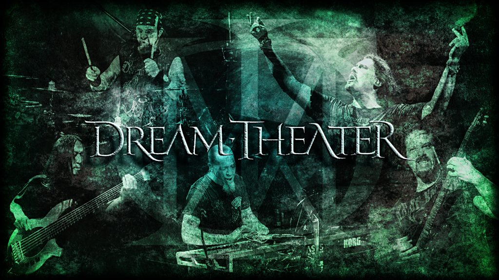 Dream-Theater-Fantastic-Band-Wallpaper-PIC-MCH060985-1024x576 Dream Theater Desktop Wallpaper 22+