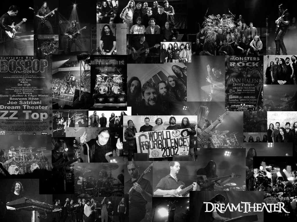 Dream-Theather-wallpaper-PIC-MCH060960-1024x768 Dream Theater Wallpaper Iphone 18+