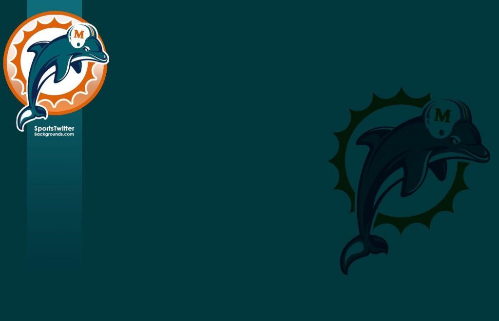 EWwtHs-PIC-MCH062534-1024x658 Miami Dolphins Wallpapers Cell Phones 24+