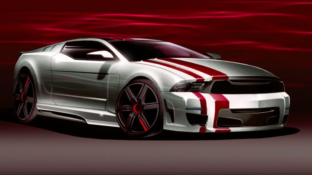 EgRfO-PIC-MCH061836-1024x576 Cool Cars Wallpapers 3d 44+