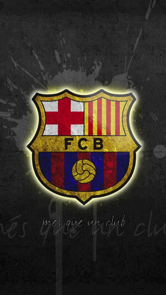FC-Barcelona-Htc-One-M-wallpaper-PIC-MCH063402-576x1024 Htc One M8 Wallpapers For Iphone 74+