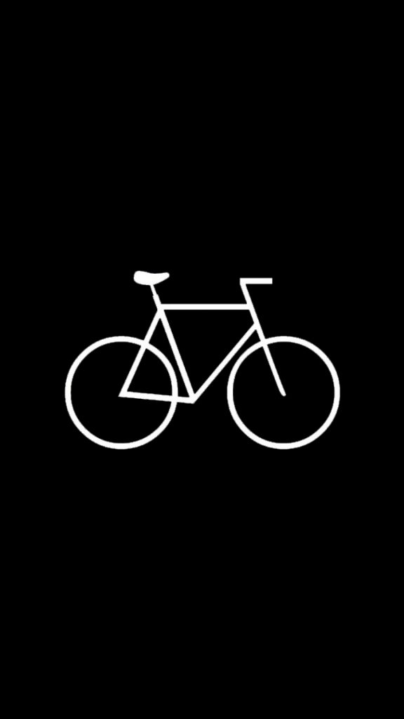 Flat-Simple-Bicycle-Hipster-iPhone-Plus-HD-Wallpaper-PIC-MCH064157-576x1024 Simple Hd Wallpapers Iphone 6 Plus 42+