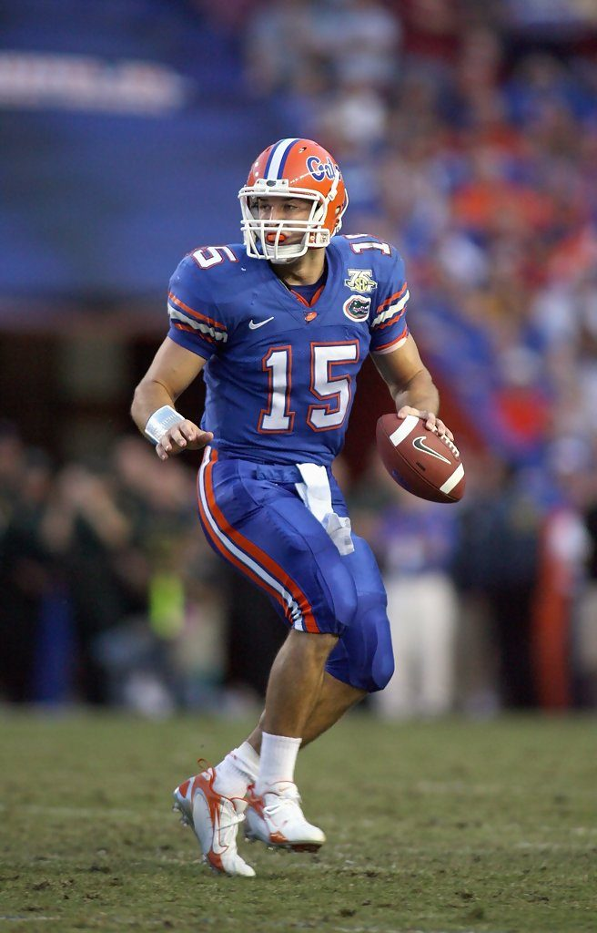 Florida-State-v-Florida-siFwHtHHNsFx-PIC-MCH064200-656x1024 Tim Tebow Wallpaper Iphone 21+