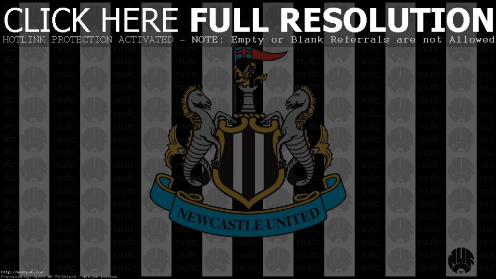 Footbal-Club-Newcastle-United-Logo-Wallpaper-Sport-HD-Free-Images-Background-PIC-MCH064602-1024x576 Newcastle Wallpaper Hd 28+