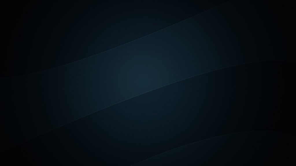 Free-Dark-Blue-Wallpaper-High-Quality-PIC-MCH065086-1024x576 Simple Hd Wallpapers For Mac 43+