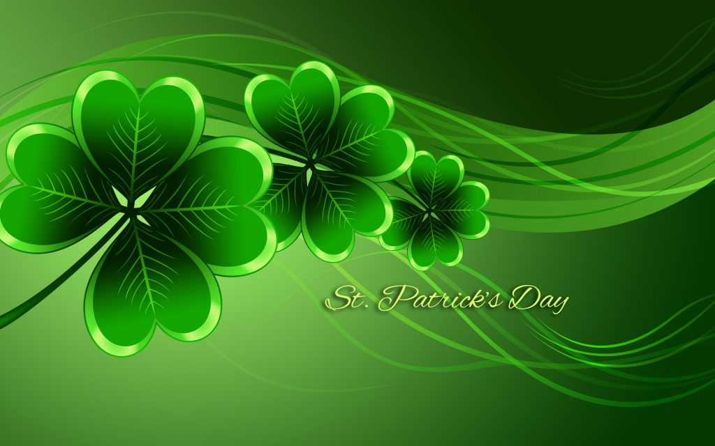 Free-St-Patricks-Day-Desktop-Wallpapers-full-hd-amazing-colourful-free-hi-res-computer-wallpapers-b-PIC-MCH065705-1024x640 Best Wallpaper Of The Day 36+