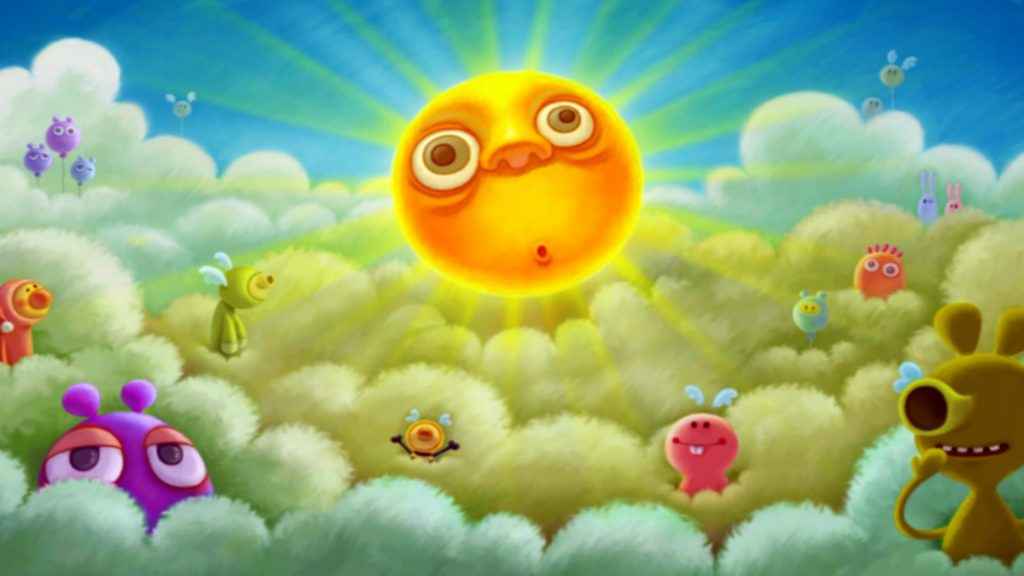 Funny-D-Cartoon-Wallpaper-PIC-MCH066733-1024x576 Hd Cartoon Wallpapers For Android Free 16+