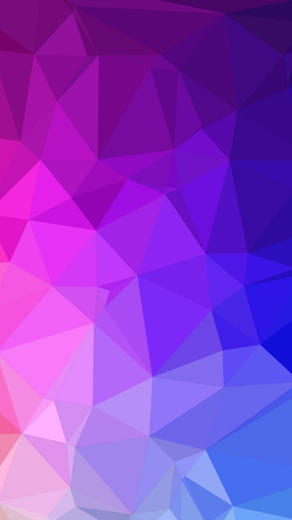 Geometric-Wallpaper-HD-iPhone-wallpaper-iphoneswallpapers-com-PIC-MCH068191-576x1024 Geometric Wallpaper Hd Iphone 28+
