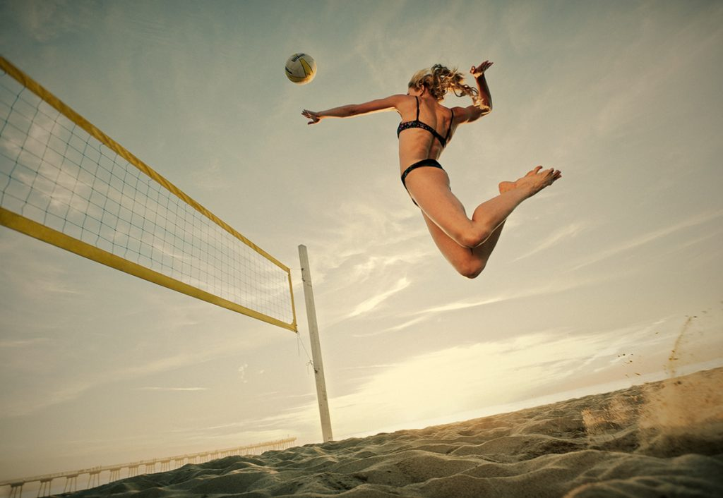 Great-Beach-volleyball-Wallpaper-PIC-MCH069654-1024x706 Volleyball Wallpapers Free Hd 15+