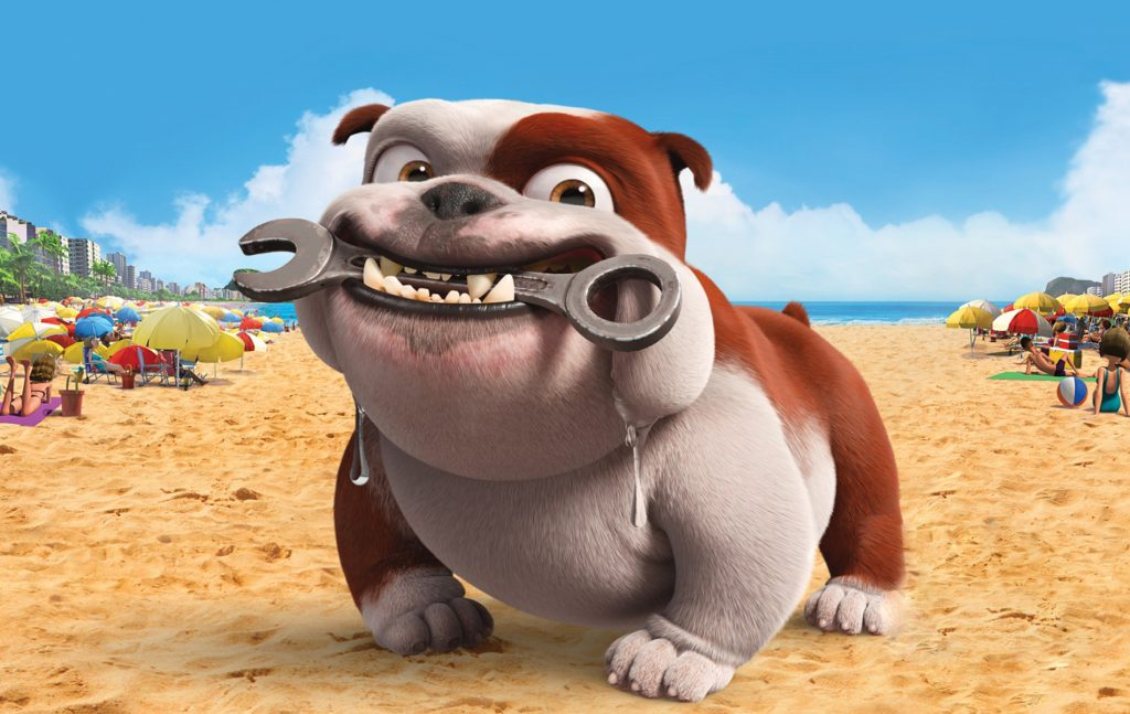 Greedy-Dog-d-Cartoon-Wallpaper-PIC-MCH069689-1024x647 Hd Cartoon Wallpapers For Mobile Free 33+