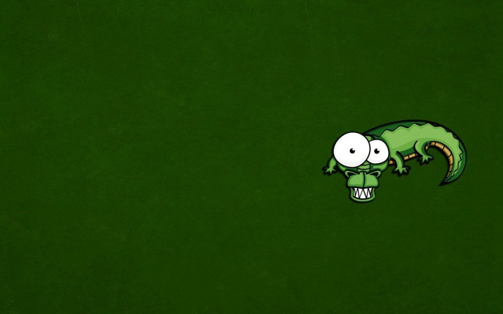 Green-Wallpaper-funny-Cartoon-Animated-Images-HD-PIC-MCH069984-1024x640 Hd Cartoon Wallpapers For Android Free 16+
