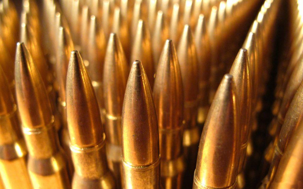 Guns-Bullet-Wallpaper-Download-PIC-MCH070440-1024x640 Hd Wallpapers Of Guns And Bullets 38+