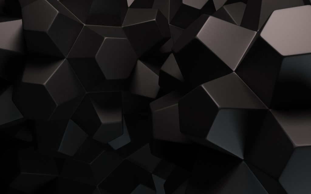 HD-Black-Picture-amazing-images-background-photos-p-download-widescreen-high-quality-artworks-PIC-MCH071646-1024x640 Black Hd Wallpapers 1080p Mobile 38+