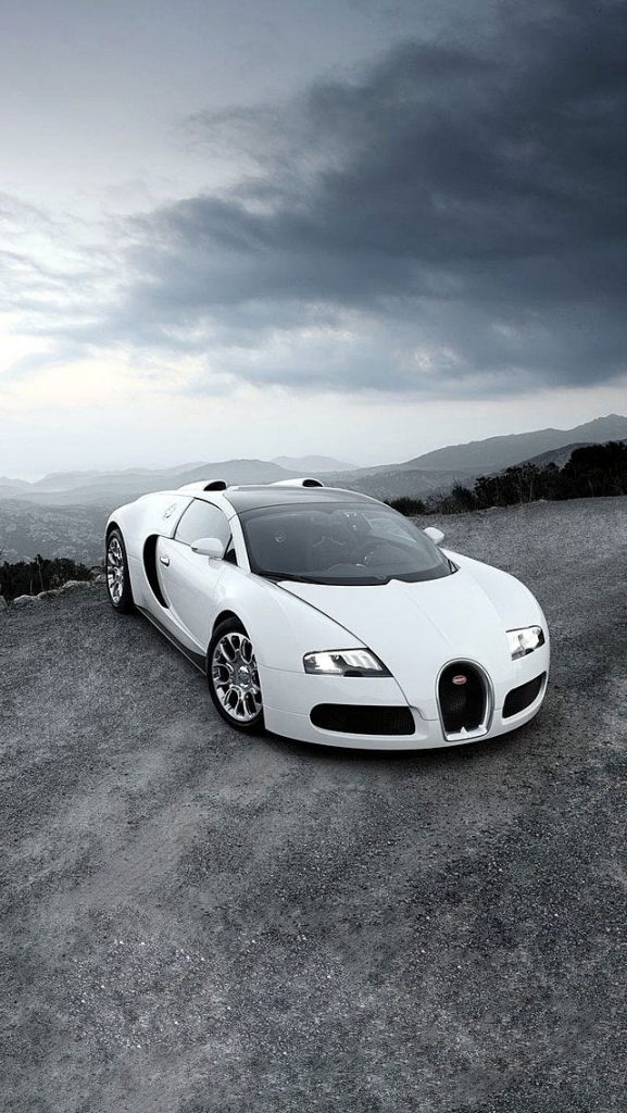 HD-Racing-cars-wallpapers-for-iPhone-PIC-MCH072246-577x1024 Cars Hd Wallpapers 1080p Mobile 25+