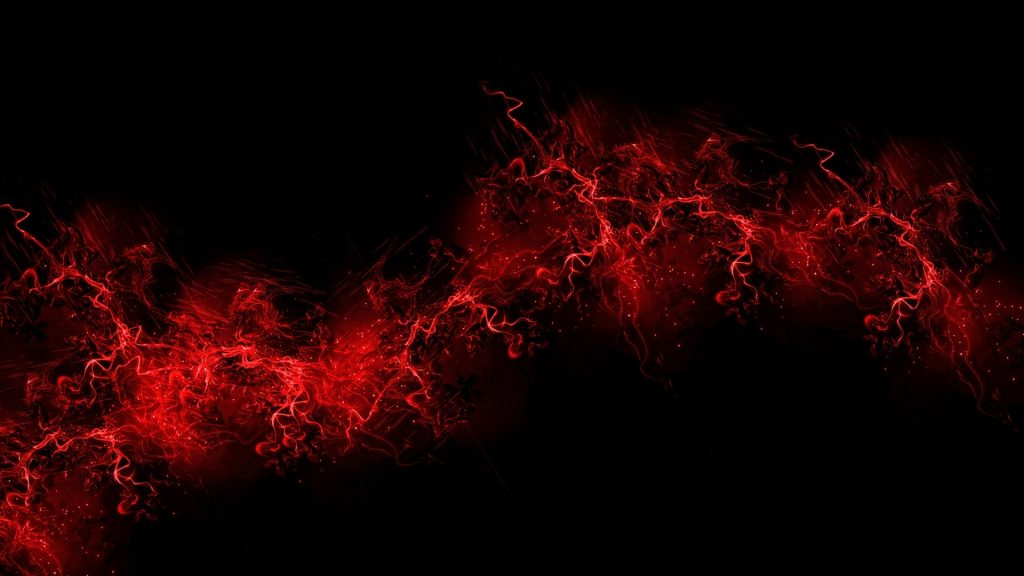 HD-background-images-red-and-black-Full-Hd-p-Abstract-Desktop-Backgrounds-Hd-insi-wallpaper-wp-PIC-MCH071616-1024x576 Black Hd Wallpapers 1080p Mobile 38+