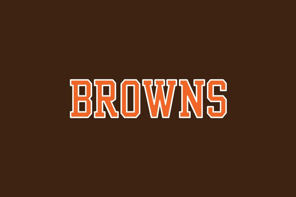 HMXPMnR-PIC-MCH073298-1024x684 Cleveland Browns Wallpaper For Android 26+