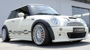 Mini Cooper Wallpaper Free 44+