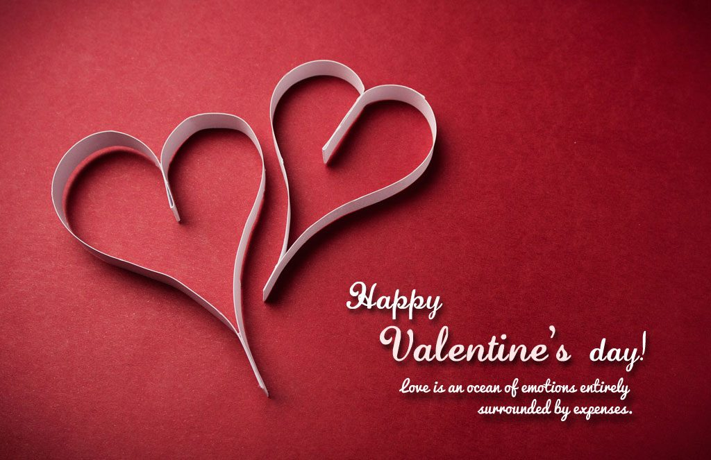 Happy-Valentines-Day-photo-PIC-MCH071077-1024x663 Wallpaper Of The Day Hd 48+
