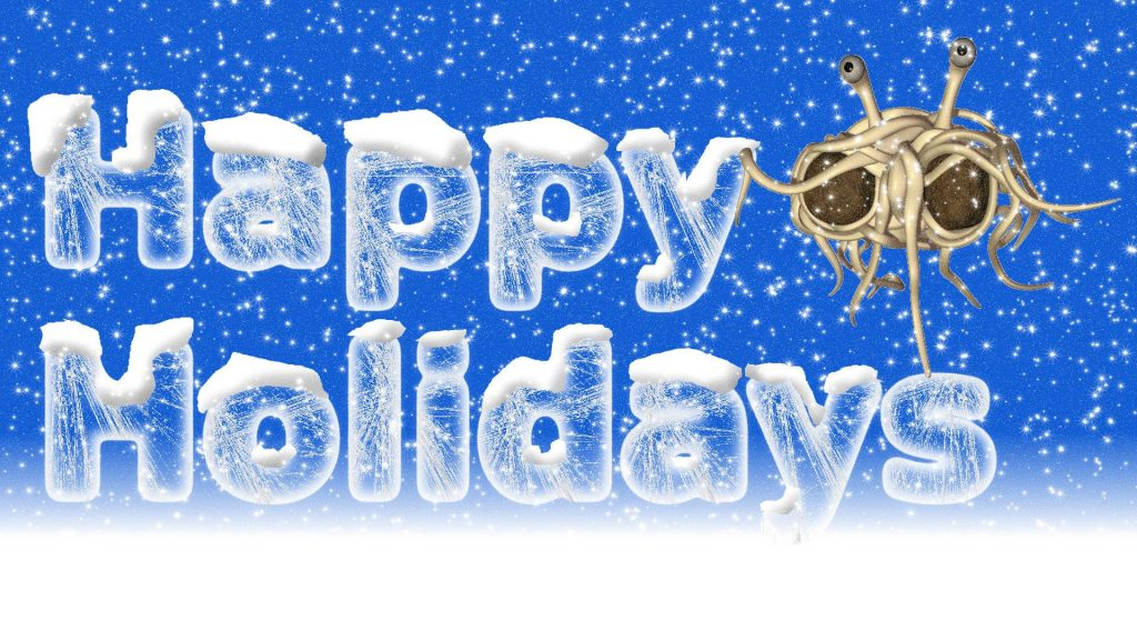 Happy-holiday-wallpapers-HD-PIC-MCH070970-1024x576 Happy Winter Full Hd Wallpaper 43+