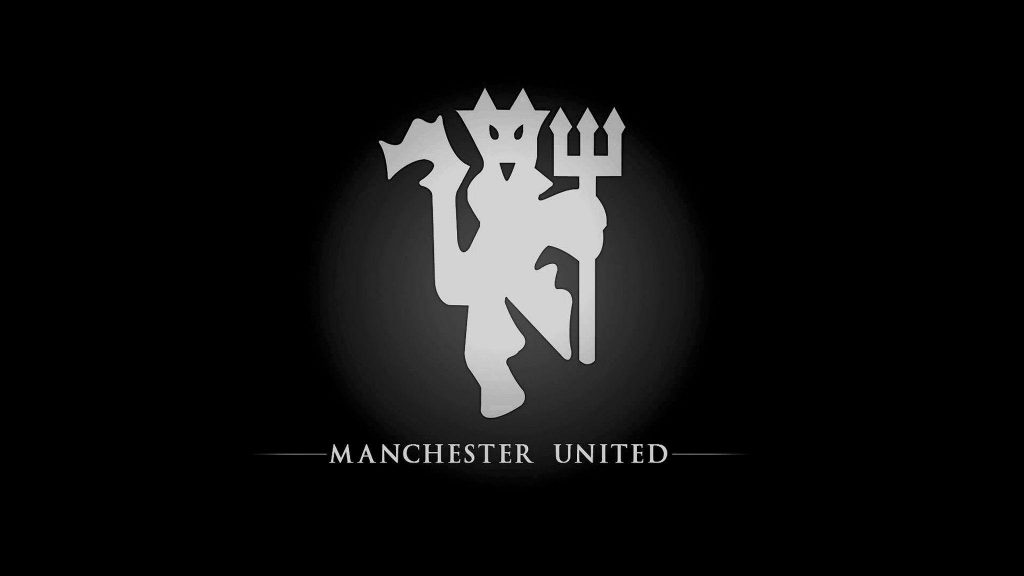 Hd-Wallpaper-Of-Manchester-United-Latest-Widescreen-High-Quality-For-Iphone-Black-PIC-MCH072417-1024x576 Wallpapers Manchester United For Mobile 32+