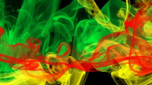 Rasta Wallpaper For House 11+
