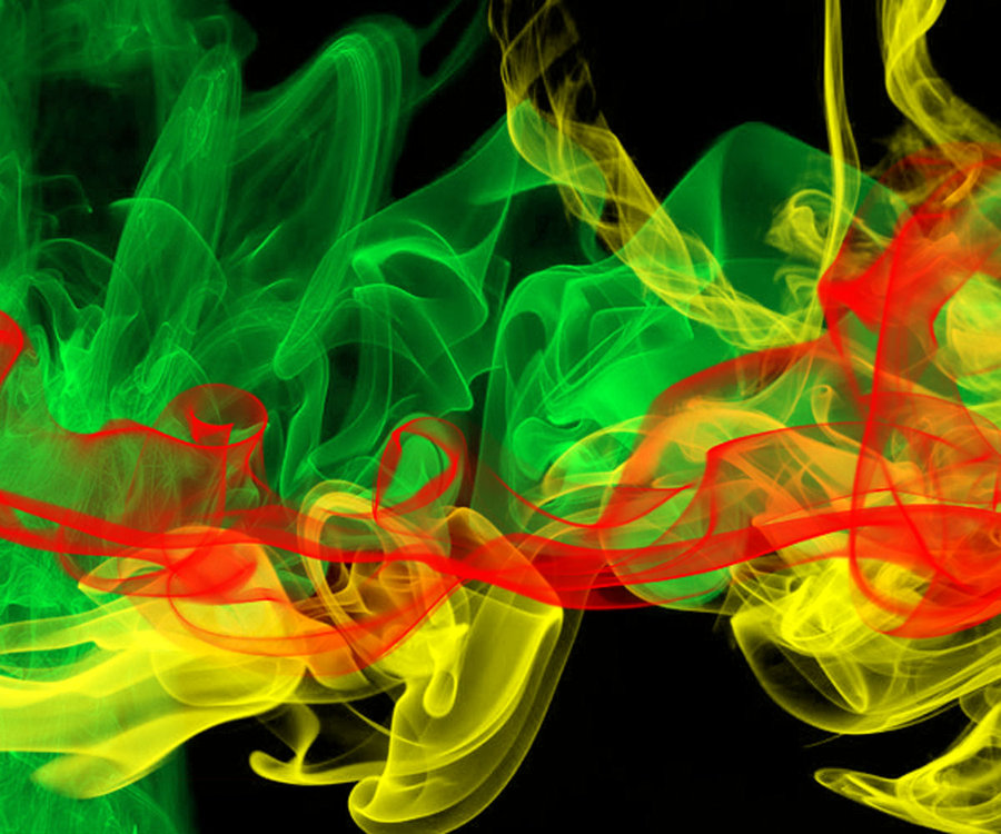 HdFQ-PIC-MCH09258 Rasta Wallpaper For House 11+