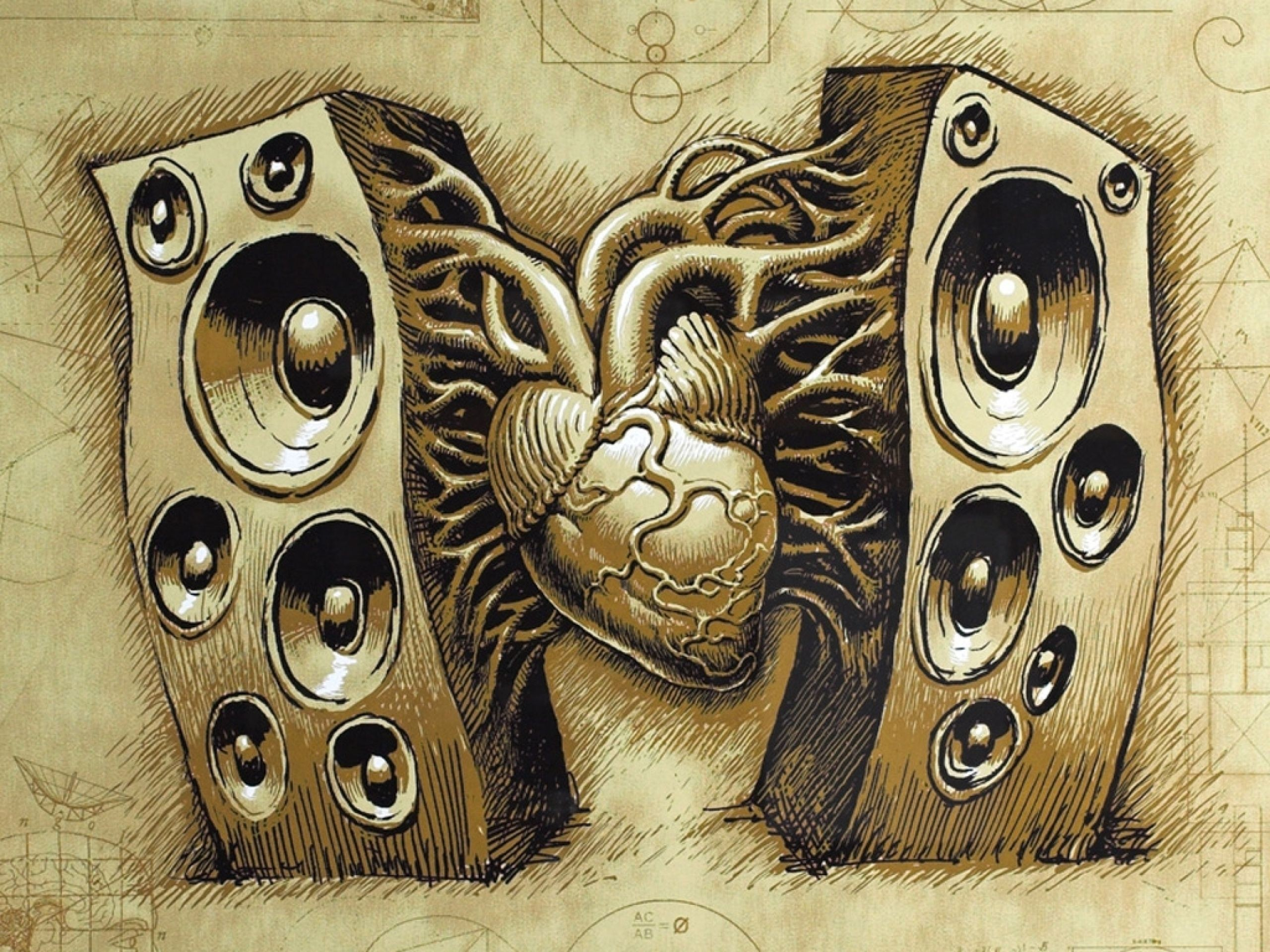 Fantastic Wallpaper Music Heart - Heart-Music-Art-Images-Wallpaper-HD-Desktop-Mobile-PIC-MCH072705  Graphic_846048.jpg