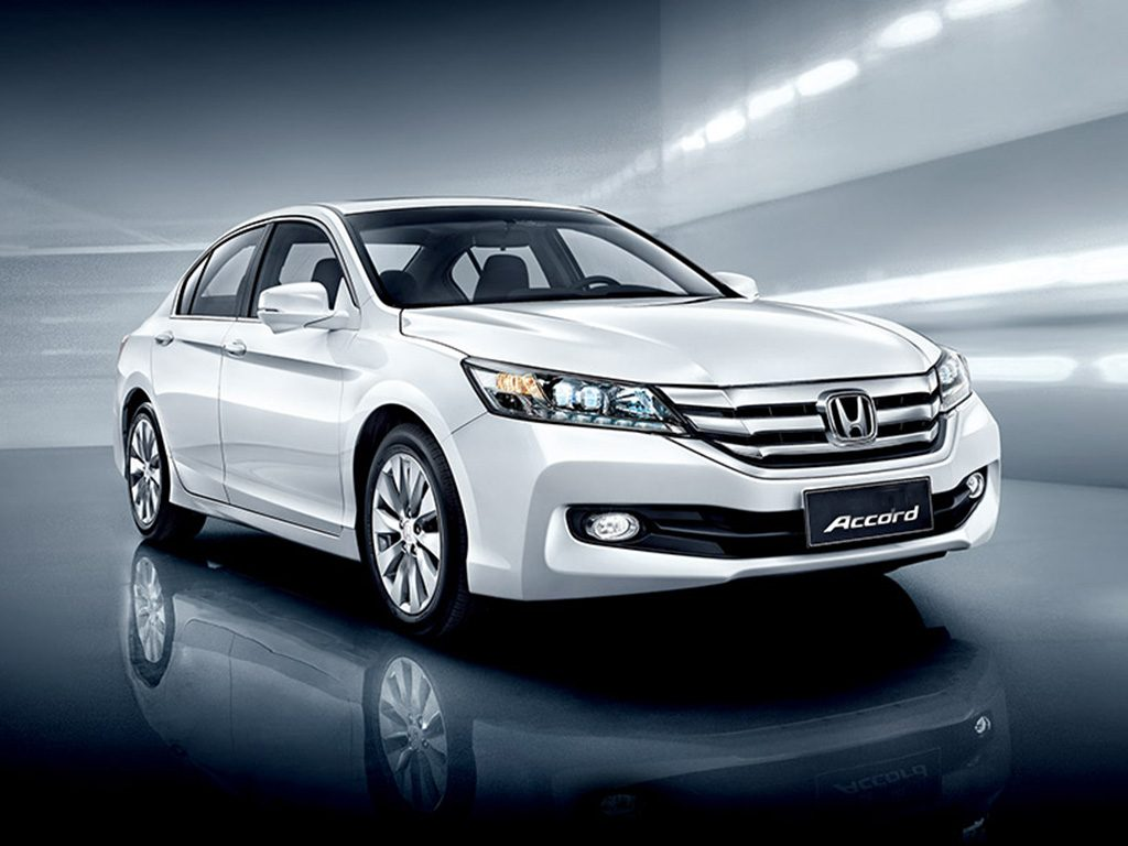 Honda-Accord-Awesome-Wallpaper-PIC-MCH010020-1024x768 Wallpapers Honda Accord 51+