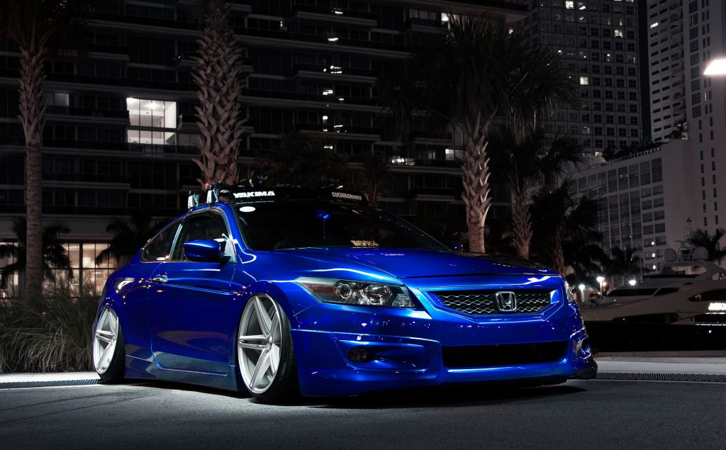 Honda-Accord-Desktop-PIC-MCH073547-1024x635 Wallpapers Honda Accord 51+