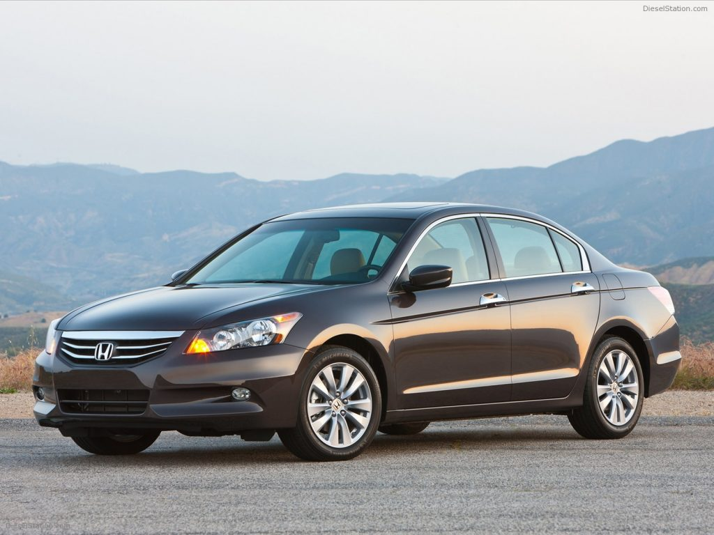 Honda-Accord-PIC-MCH073538-1024x768 Wallpapers Honda Accord 51+