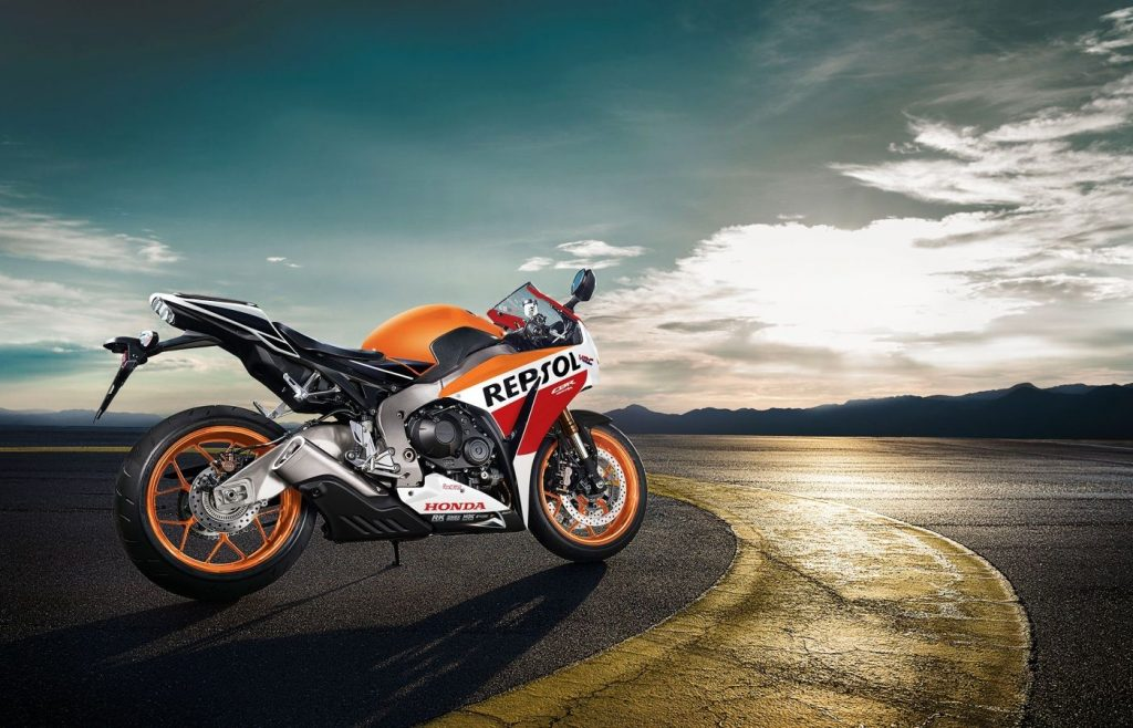 Honda-CBR-rr-Repsol-New-Wallpaper-PIC-MCH073581-1024x658 Wallpapers Honda Repsol 33+