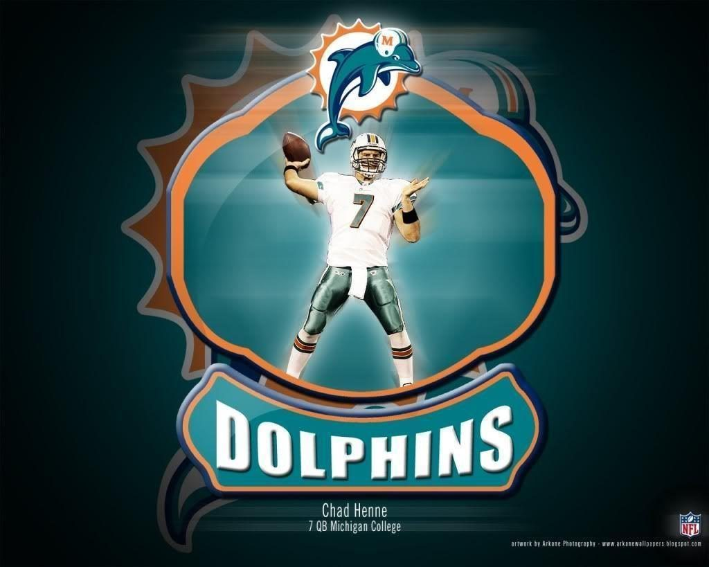 IlBHhY-PIC-MCH074800-1024x819 Miami Dolphins Wallpapers Free 26+