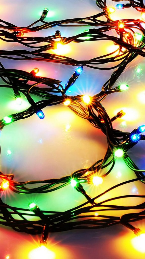 Image-iPhone-S-Plus-PIC-MCH075095-576x1024 Christmas Light Wallpaper Iphone 27+